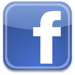 Optimus foto servis facebook